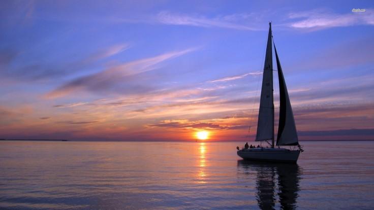 sailboat-wallpaper-19