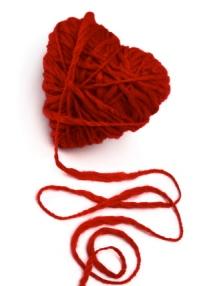 heart_yarn_by_almasa_stock