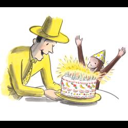 cg-birthday